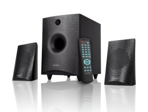 0671a0740 Best 2.1 Speakers In India (Under ₹2