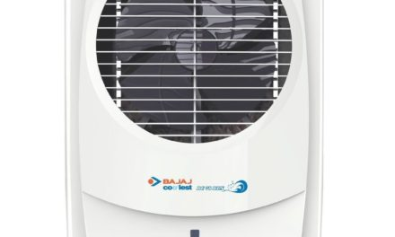 10 Best Air Coolers Under ₹10,000 In India 2018