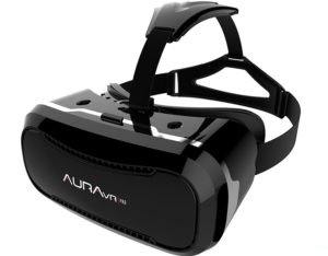 5c7aa2c3aef9 8 Best Virtual Reality (VR) Headsets In India 2018 - Best Product Review