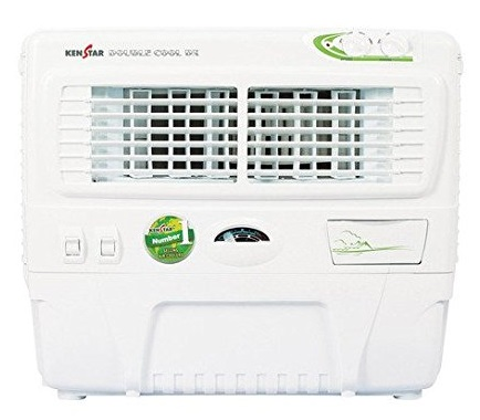 Best Cooler 2019 10 Best Air Coolers In India 2019   Buying Guide & Reviews   Best