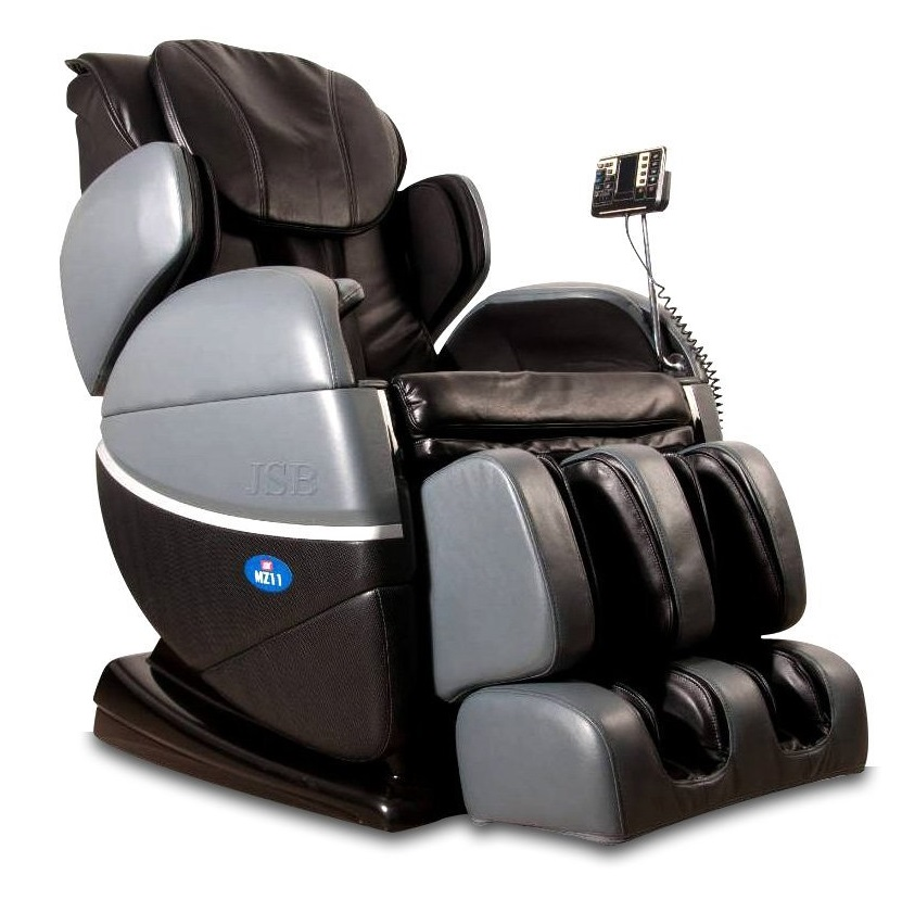 Top 10 Best Massage Chairs To Buy In India 2019 Best