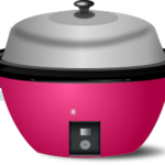 5 Best Electric Rice Cookers in India