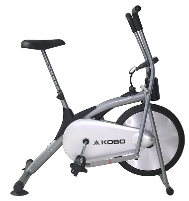 10 Best Exercise Cycles/Bikes In India 2019 - Best Product