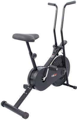 10 Best Exercise Cycles Bikes In India 2019 Best Product