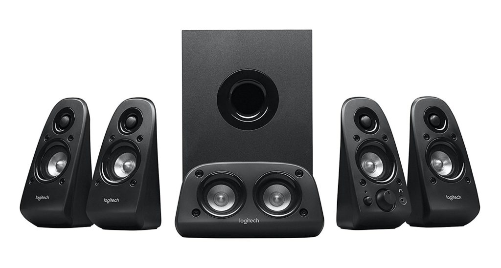 f999ec609 Best 5.1 Home Theater Systems In India 2019 - Best Product Review
