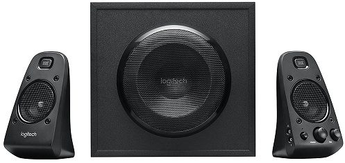 10 Best 5 1 Home Theater Systems In India 2019 - Best Product Review