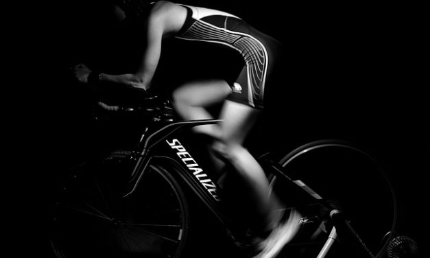 10 Best-Selling Exercise Cycles/Bikes In India