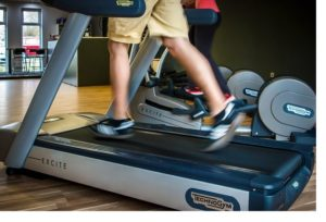 48a495d575 10 Best Treadmills For Home Use In India 2019 - Buying Guide   Reviews