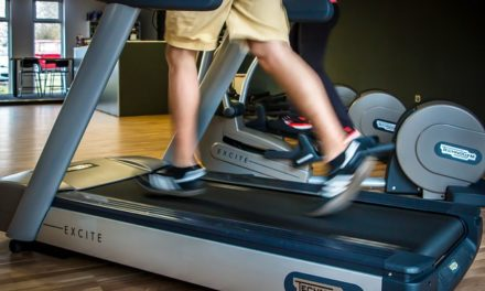 10 Best Treadmills In India For Getting In Shape