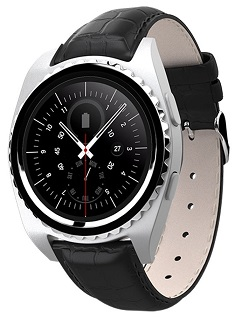 62f4f8216de Noise Loop Lite - Best smartwatch under 5000