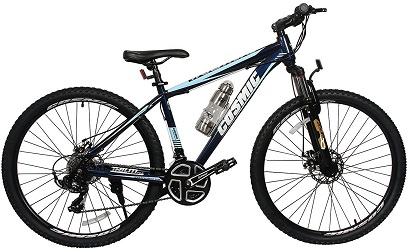 10 Best Gear Cycles Under Rs. 15,000