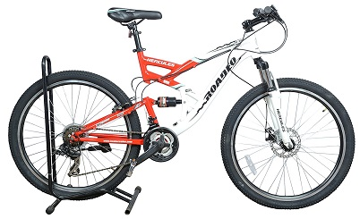 10 Best Gear Cycles Under Rs  15,000 In India - Best Product