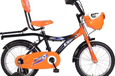 10 Best Bicycles Under Rs. 5,000