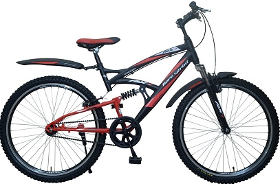 2b5825548 Buy On Amazon. This bicycle is best ...