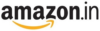 c6d06d725 ... so it's no surprise that it's the most popular e-commerce website in  India. The Indian version of Amazon is the most visited online shopping  website in ...