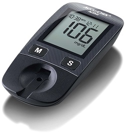 Best Glucometer 2019 5 Best Glucometers In India 2019   Best Product Review